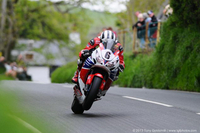 Michael Dunlop Rumored to be Racing for BMW at IOMTT