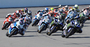 Daytona 200 Will Switch Back to Superbike Format for 2015