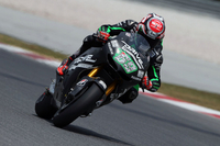 Circuit of The Americas Catches up with Drive M7 Aspar's Nicky Hayden