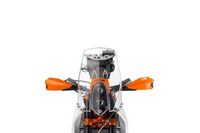 KTM 450 Rally Production Racer Now Available
