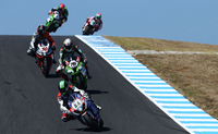 "2014 WSBK – Phillip Island Results "" Motorcycle.com News"