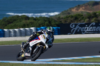 Guintoli Wins WSBK and Allerton Scores Points