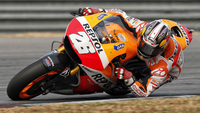 2014 MotoGP Sepang test 2 day 2 report