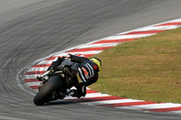 MotoGP Sepang (2) Test – Day 3 Summary: Pedrosa Dominates & The Rest Fight Over the Spoils