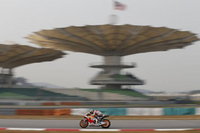 MotoGP Sepang (2) Test – Day 2 Summary: The Old New Tire, Lorenzo's Lamentations, & Ducati's Future (Again)