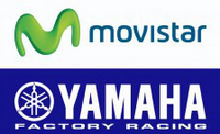 Movistar To Be Yamaha MotoGP Title Sponsor For 5-Years