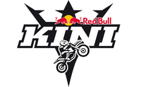 Buy Kini Red Bull Gear, Support Wings For Life