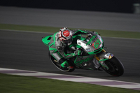 DRIVE M7 Aspar Team Complete MotoGP Winter Testing Inside the Top 10