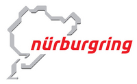 Nürburgring Bought By Germans, Not Americans Capricorn Group, a German motorsport supplier, outbids the HIG investment firm.