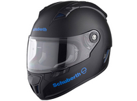 Schuberth Expands Premium SR1 Race Helmet Options and Colorway Offerings