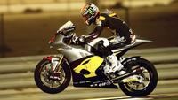 Moto2 Qatar 2014 results – Updated