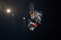 FMX: AXS TV to Air Nuclear Cowboyz Special (Video)