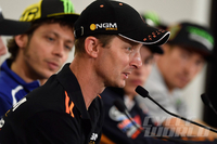 MotoGP Update: World Champion Colin Edwards Announces Retirement! Texan will leave MotoGP at the end of the 2014 racing season.