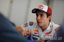 MotoGP Update: Marc Marquez Talks Style World champion provides insight into his on-track success.