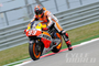 MotoGP Update: Circuit Of The Americas, Day 1 World Champion Marc Marquez dominates practice at Texas track.