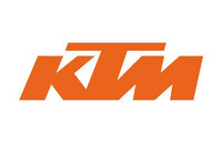 KTM Announces Plans to Enter MotoGP in 2017 with a V4-Powered KTM RC16 Race Bike