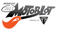 Triumph Motorcycles America Extends Support of Motoblot with New Two-Year Agreement