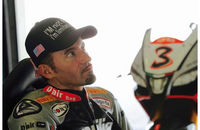 The Implications of Max Biaggi's Two 6th Place Finishes at Misano