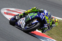 Movistar Yamaha MotoGP Carries Title Chase Forward to the Cathedral