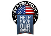 Armed Forces Foundation Named Official Partner of MotoAmerica AMA