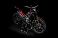 2016 Montesa Cota 300RR Trials Motorcycle