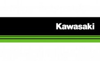 Kawasaki Updates Logo For 50th Anniversary
