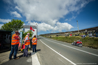 2016 Isle of Man TT Schedule Revised