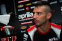 MotoGP: Melandri & Aprilia Finally Get a Divorce