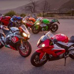 2015 Six-Way Superbike Street Shootout