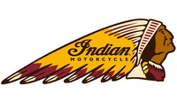 Indian Motorcycle Heads To Sturgis With Entertainment, Events And 2016 Lineup