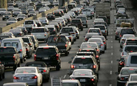 California Lane-Splitting Legislation Withdrawn The state's pending lane-splitting legislation has been tabled for 2015. With a list of seven
