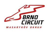 Thursday Summary at Brno: Of Racing, Tires, R1s at Misano, Braking, & The King of Moto3