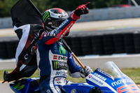 Sunday Summary at Brno: Foiled Expectations, A Sea Change in the Championship, & The Distractions of Contracts