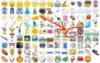 JUSTICE SERVED: The Motorcycle Emoji is Almost Here A small step for IOS releases, a giant leap for motorcycle-kind.
