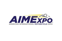 Motorcycle Industry Council Buys the AIMExpo