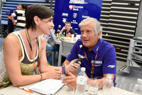 CW INTERVIEW: Giacomo Agostini Is this legendary Italian the greatest roadracer of all time?