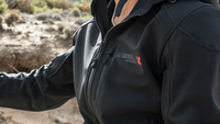 Ducati Introduces Scrambler Urban Enduro Inspired Technical Textile Outdoor Jacket