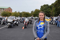 Ride For Kids: Motorcyclists Contribute $167,000 to Aid Sick Children