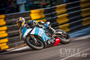 MACAU GRAND PRIX: Here's What it Takes to Race A chat with American Brandon Cretu, who will once again compete in the insane roadrace held each year