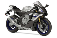 Officially Official: 2015 Yamaha YZF-R1 Recall
