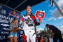 Points Leader Roczen Brings Momentum into Second Round of Lucas Oil Pro Motocross Championship at FMF Glen Helen National