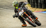 AMA Supermoto Racers To Battle At Loudon