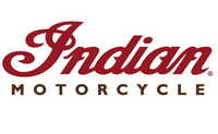 Indian Motorcycle Charges Into 76th Annual Sturgis Rally