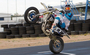 Results From AMA Supermoto Season Finale
