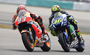 MotoGP 2016 Sepang Preview