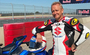 Kevin Schwantz And His New Suzuki GSX-R1000