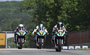 KTM RC Cup Results From Road America