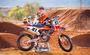 Red Bull KTM Factory Racing Team rider Trey Canard announces retirement