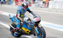 Training accident rules Jack Miller out of Japanese Grand Prix in Motegi