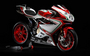 2018 MV Agusta F4 RC Revealed